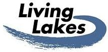 Logo - Living Lakes