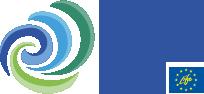 Logo LIWE LIFE (Sweden)