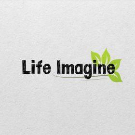 life imagine