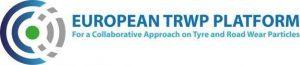 Logo TRWP Platform